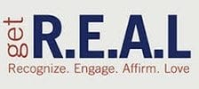 Get R.E.A.L. has partnered with Fostering Relationships to provide training and tools to help professionals working with foster youth to understand and respond to complex trauma.